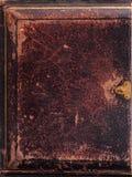 Eeuwenoude boekachtergrond royalty-vrije stock fotografie