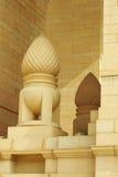 Eeuwige Vlam, de Poort van India, New Delhi, India stock afbeeldingen
