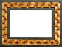 Ef_frame_01 Fotos de archivo
