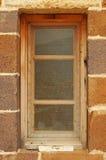 Ef_window_01 Fotografía de archivo