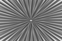 Efecto estupendo del movimiento de la velocidad rápida de la aceleración fotos de archivo libres de regalías