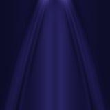 Efecto luminoso ilustración del vector