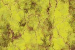 Efecto marbleized fondo abstracto ilustración del vector