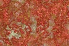 Efecto marbleized fondo abstracto libre illustration