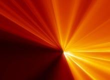 Efectos luminosos 4 Imagen de archivo libre de regalías