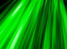 Efectos luminosos 56 Imagen de archivo