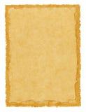 Efeito da ardósia no papel Fotografia de Stock