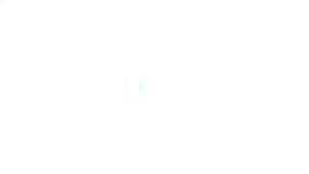 Efeito da luz do túnel ilustração do vetor