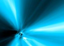 Efeitos da luz 52 Imagem de Stock
