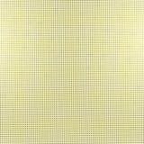 Efervescência amarela do ponto Fotos de Stock