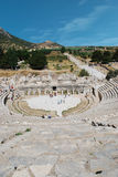 Efes Imagens de Stock Royalty Free