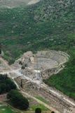 Efes Fotografia Stock
