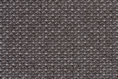 Effective contrast grey fabric texture on macro. Effective contrast grey fabric texture. High resolution photo royalty free stock photography