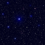 Effects stars texture background Royalty Free Stock Image