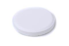 Effervescent tablet Stock Photo