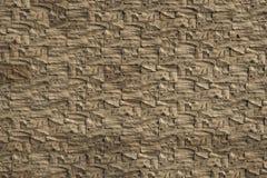 Effet carrelé de la texture 3D de mur Photo stock