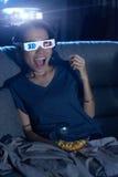 effets 3D Image libre de droits