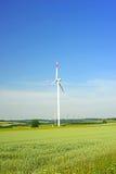 Efficacité énergétique image libre de droits