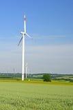 Efficacité énergétique image stock