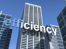 Efficiency Stock Images