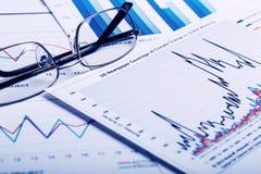 Efficiency Stock Photos