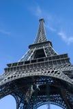 Effiel Tower Stock Photo