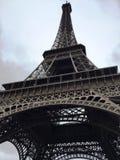 Effiel Tower Stock Photos