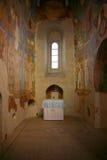 efimiyevskiy spaso μοναστηριών ατόμων Στοκ φωτογραφία με δικαίωμα ελεύθερης χρήσης