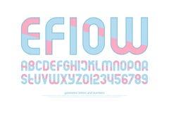 Efiow vektor abbildung
