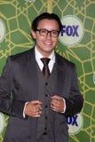 Efren Ramirez Stock Image