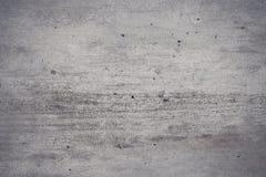 Efterföljd av betong för bakgrunden 1 Arkivfoto