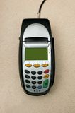 Eftpos Machine Stock Images