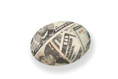 egg гнездй дег Стоковые Изображения RF