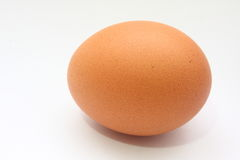 Free Egg Stock Images - 17156694