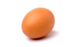 Free Egg Stock Photography - 3667662