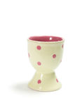 Egg Cup Royalty Free Stock Photos