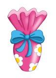 Egg of Easter Stock Image