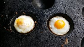 Egg, Fried Egg, Food, Breakfast royalty free stock images