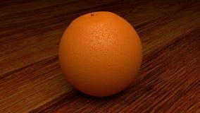Egg, Orange, Grapefruit, Citrus Stock Photo