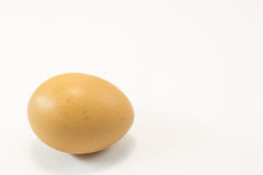 Egg. This photo are chicken eggs.Eggs food protein substance and other symptoms to humans Royalty Free Stock Photography