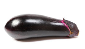 Egg plant Royalty Free Stock Photography