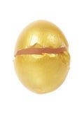 Egg shell Royalty Free Stock Image