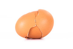 Egg Shell Covers Normal Royalty Free Stock Image