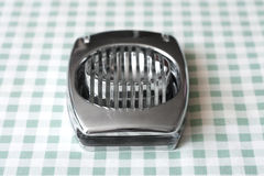 Egg slicer Stock Photos