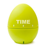 Egg Time Stock Photos