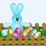 Egg1 Immagine Stock Libera da Diritti