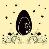 Egg3 Lizenzfreie Stockfotos