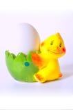 eggcups Стоковые Изображения RF