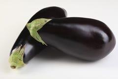 Eggplant Stock Image