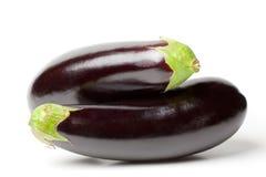 Eggplant Stock Images